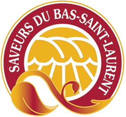 Saveurs du Bas-Saint-Laurent - mamie Cantine du terroir